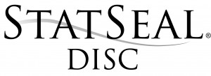 StatSeal_disk_R